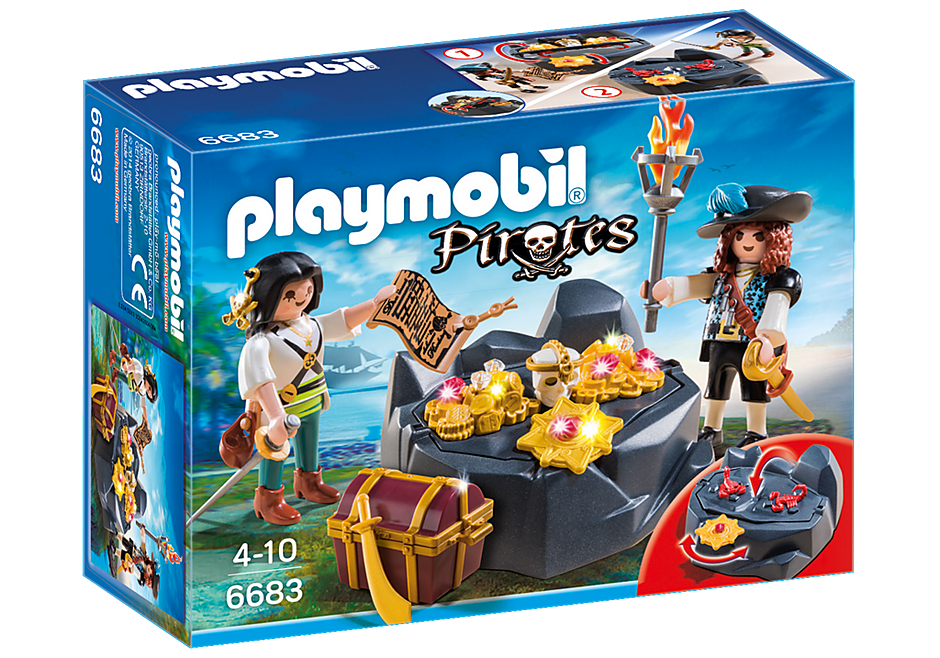 http://media.playmobil.com/i/playmobil/6683_product_box_front/Pirate Treasure Hideout