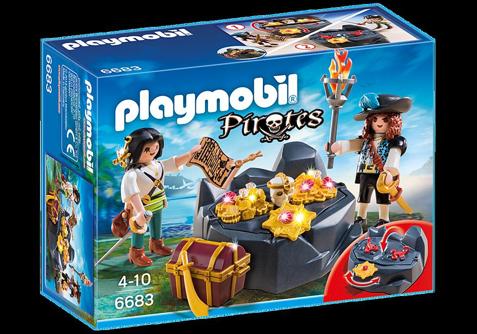 http://media.playmobil.com/i/playmobil/6683_product_box_front/Pirates et trésor royal