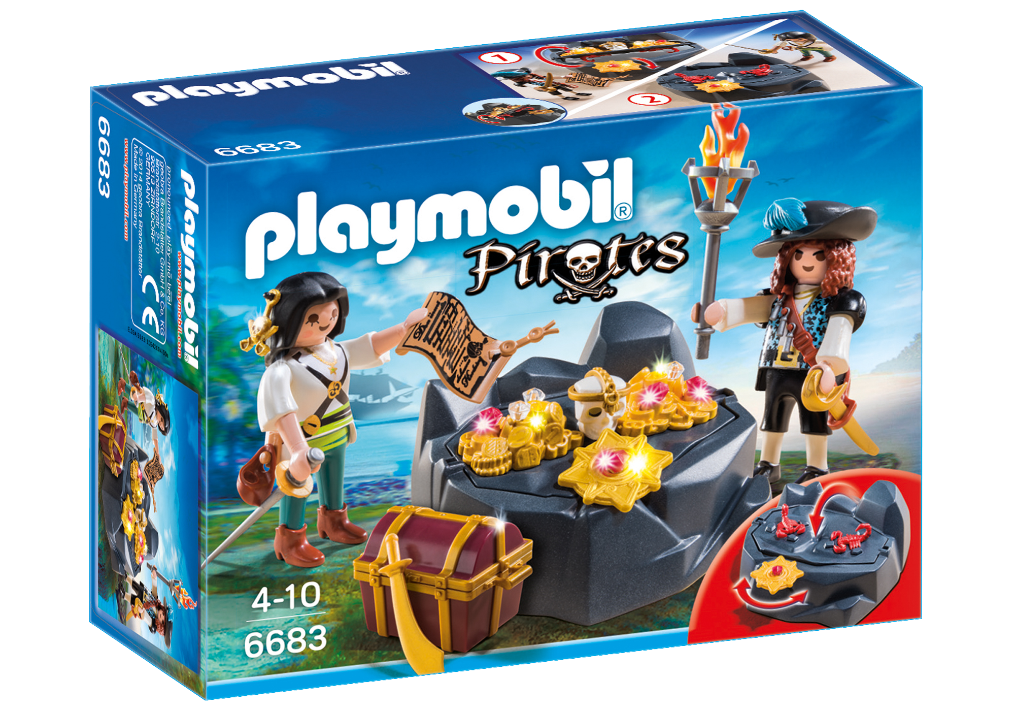 http://media.playmobil.com/i/playmobil/6683_product_box_front