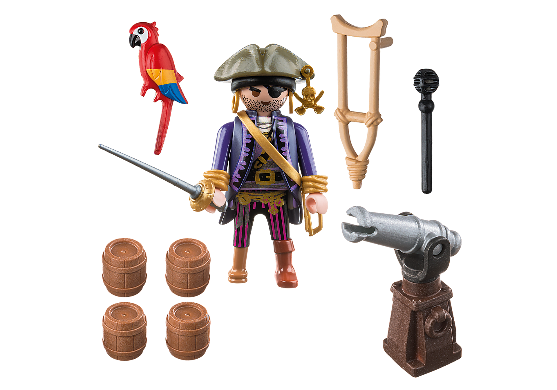 http://media.playmobil.com/i/playmobil/6684_product_box_back/Capitán Pirata
