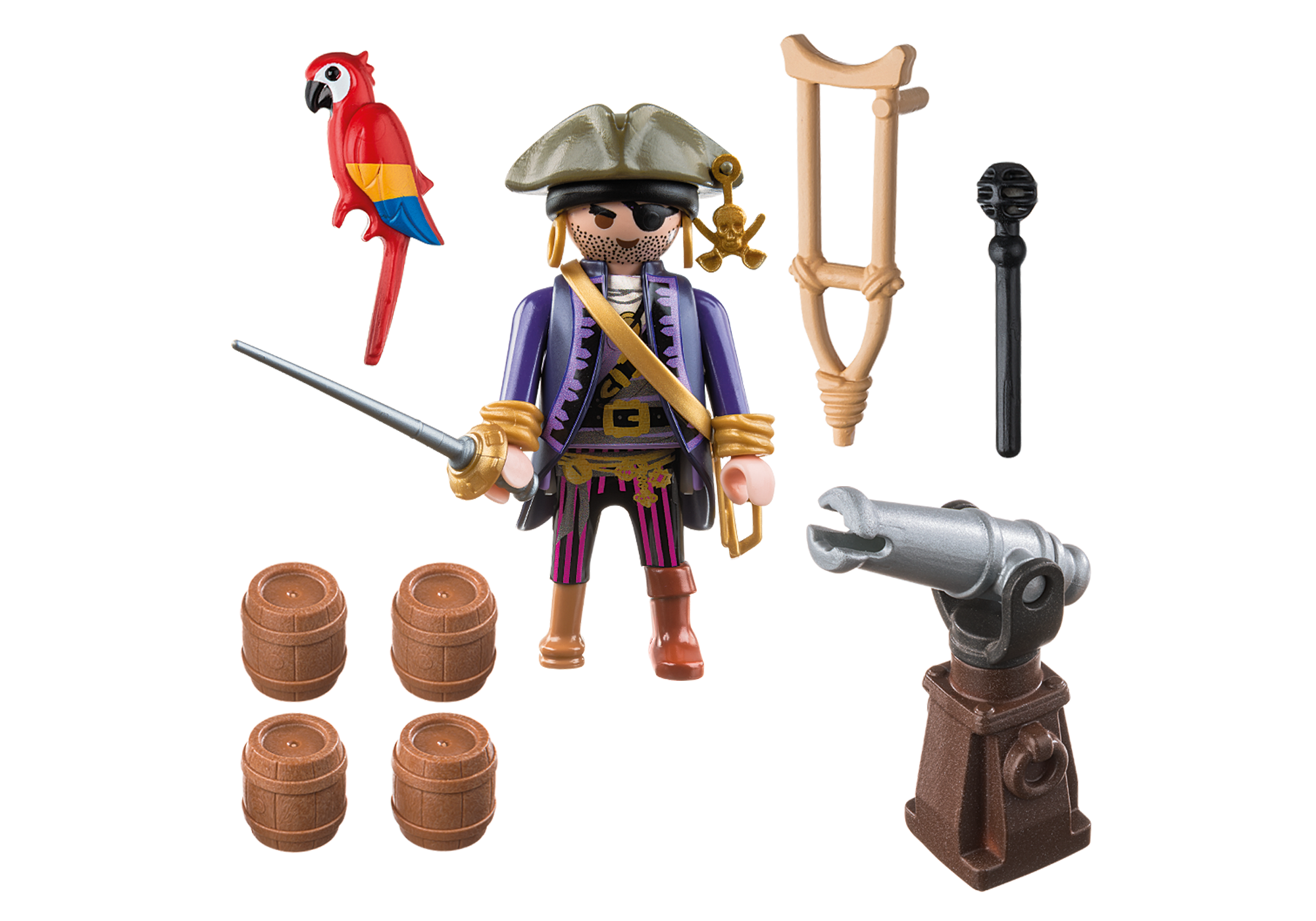 http://media.playmobil.com/i/playmobil/6684_product_box_back/Capitaine pirate avec canon