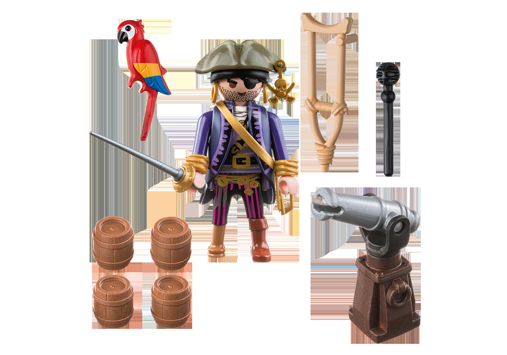 http://media.playmobil.com/i/playmobil/6684_product_box_back/Kapitan piratów