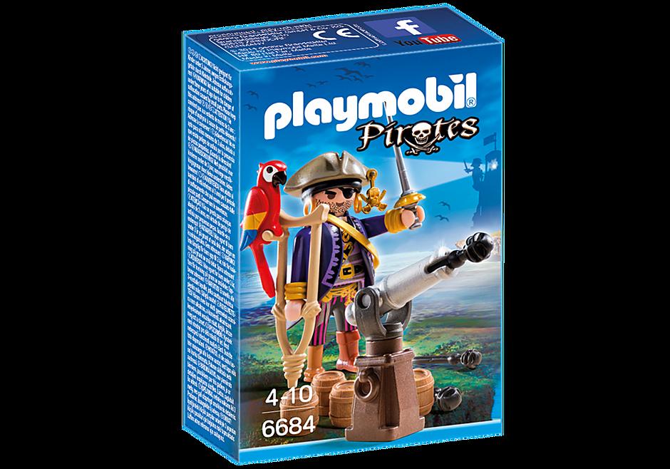 http://media.playmobil.com/i/playmobil/6684_product_box_front/Capitão Pirata com Canhão