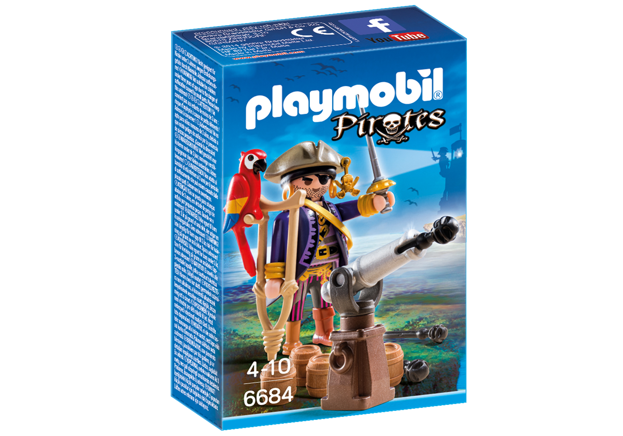 http://media.playmobil.com/i/playmobil/6684_product_box_front/Capitaine pirate avec canon