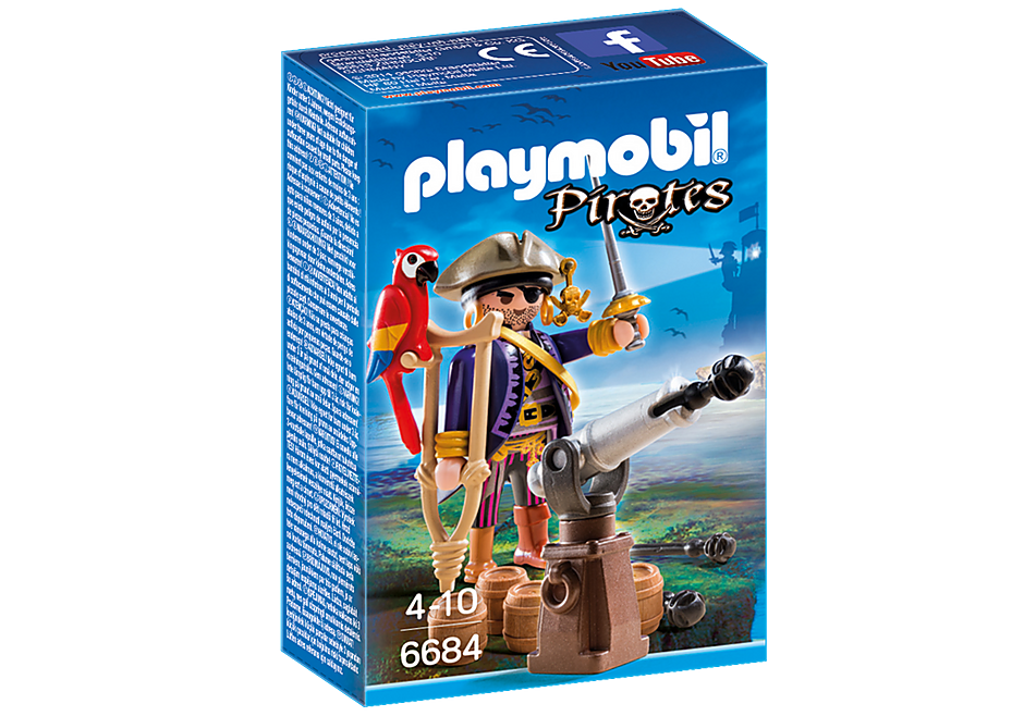 http://media.playmobil.com/i/playmobil/6684_product_box_front/Pirate Captain