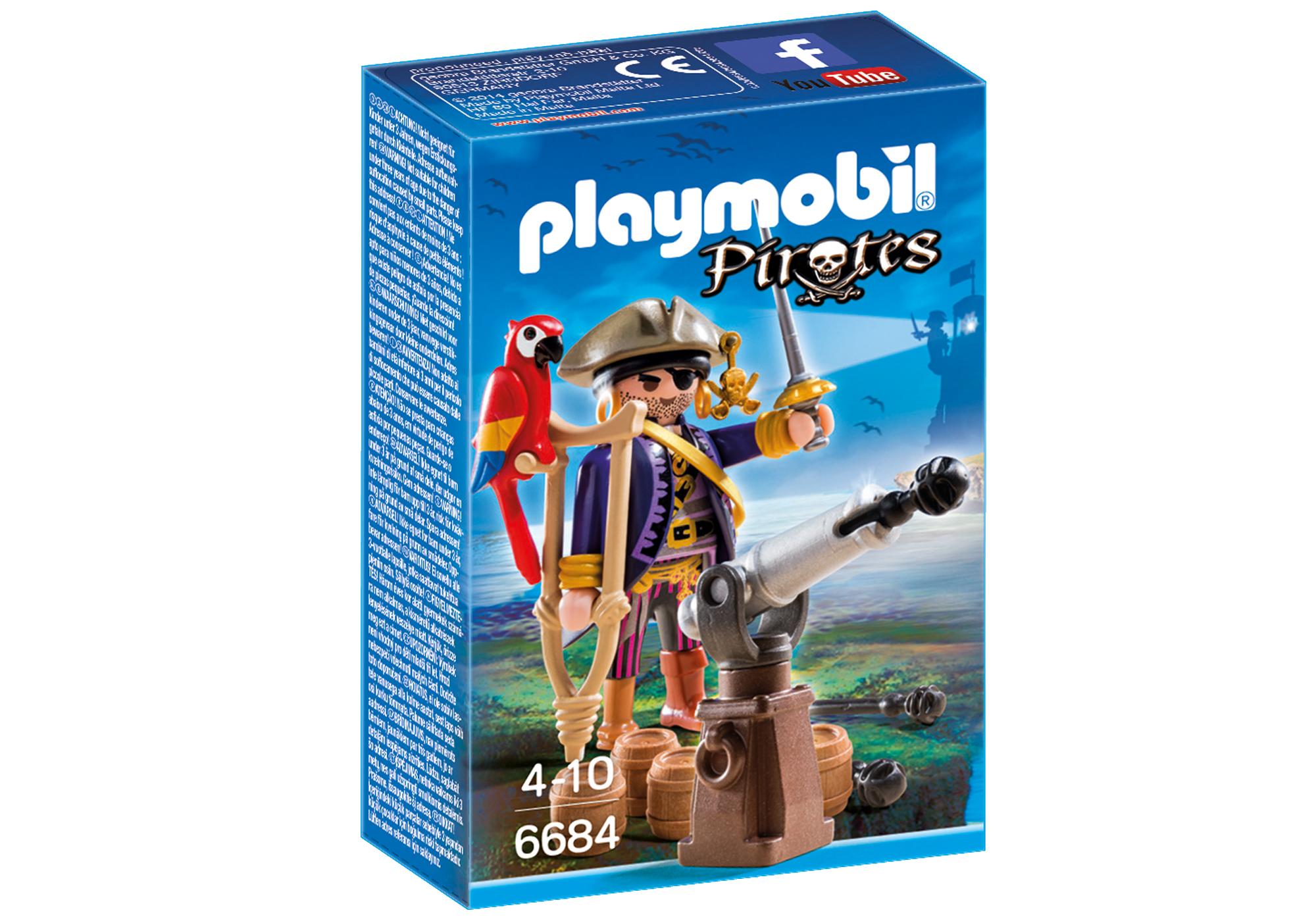 http://media.playmobil.com/i/playmobil/6684_product_box_front/Pirate Captain