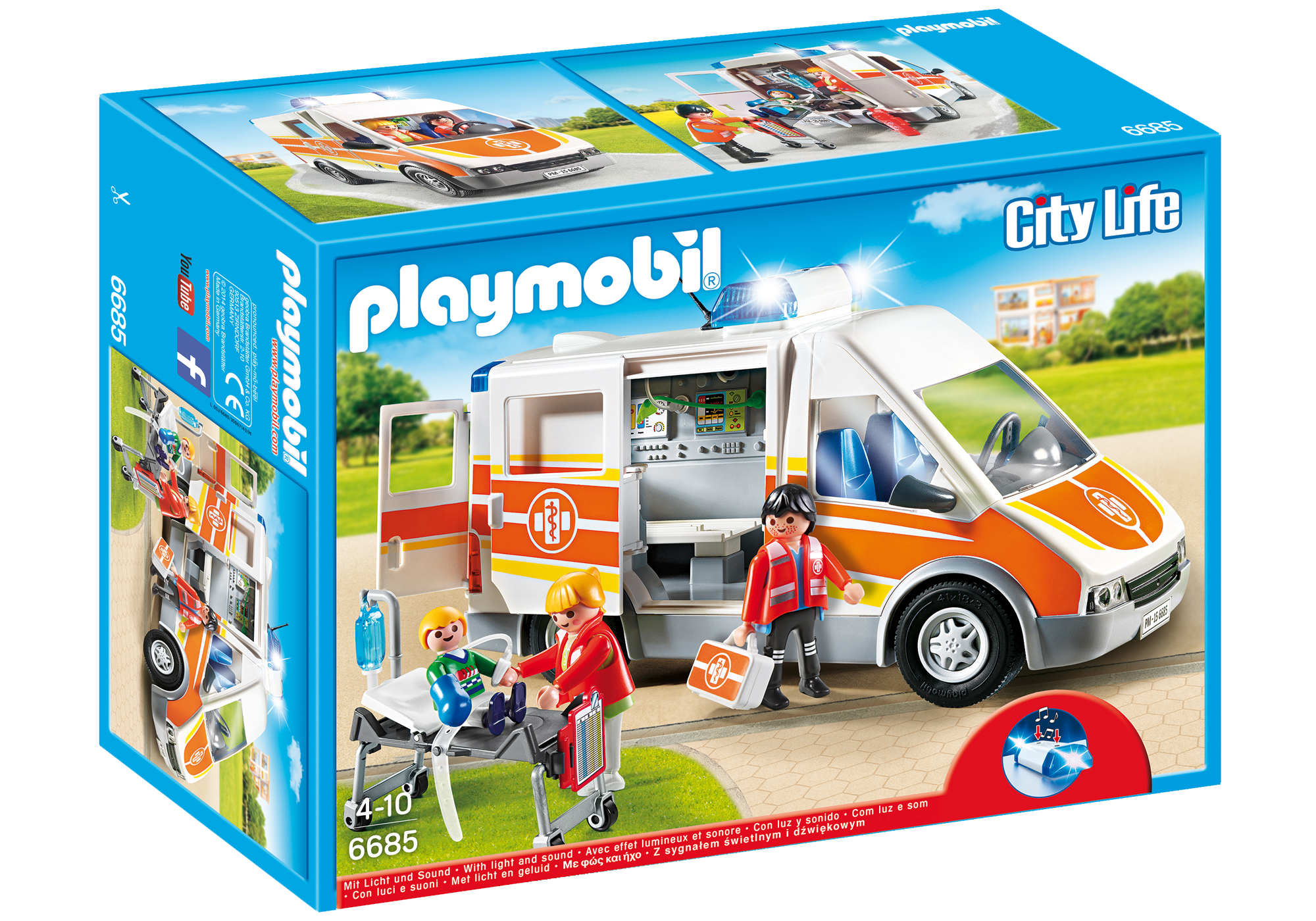 http://media.playmobil.com/i/playmobil/6685_product_box_front/Ambulancia con Luces y Sonido