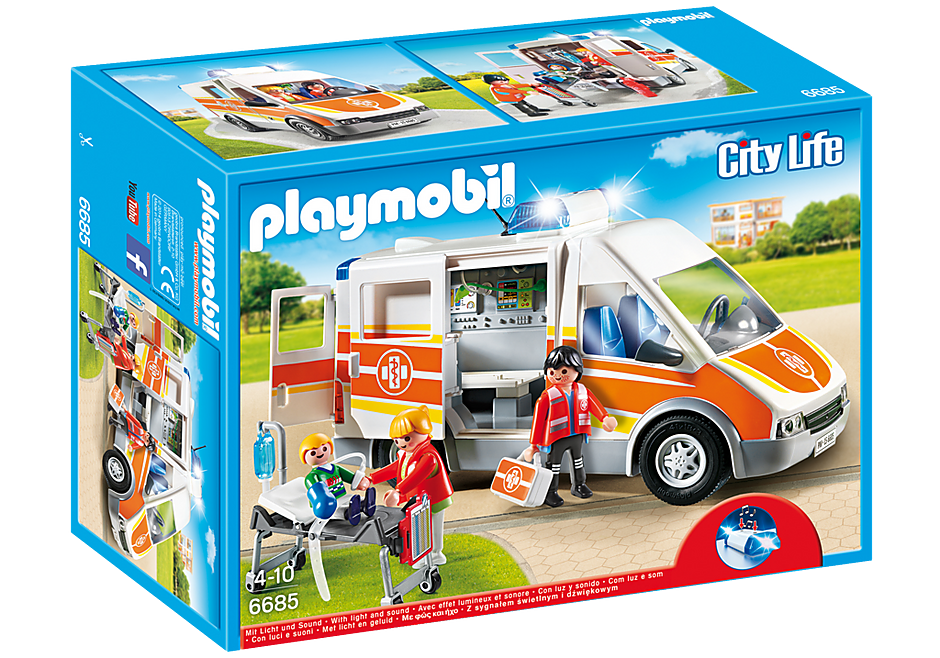 http://media.playmobil.com/i/playmobil/6685_product_box_front/Ambulans med ljus och ljud
