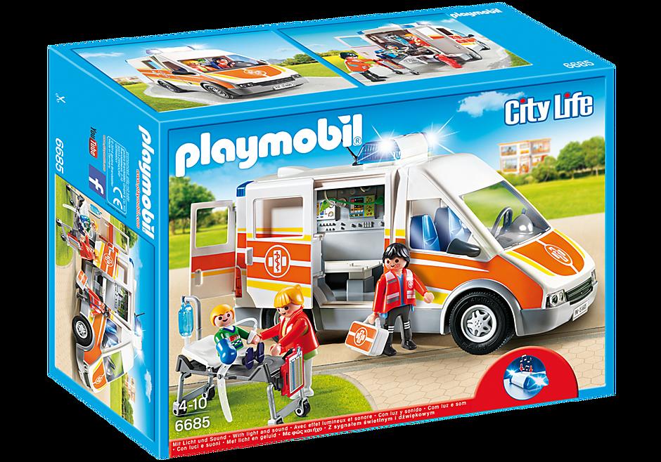 http://media.playmobil.com/i/playmobil/6685_product_box_front/Karetka ze światłem i dźwiękiem