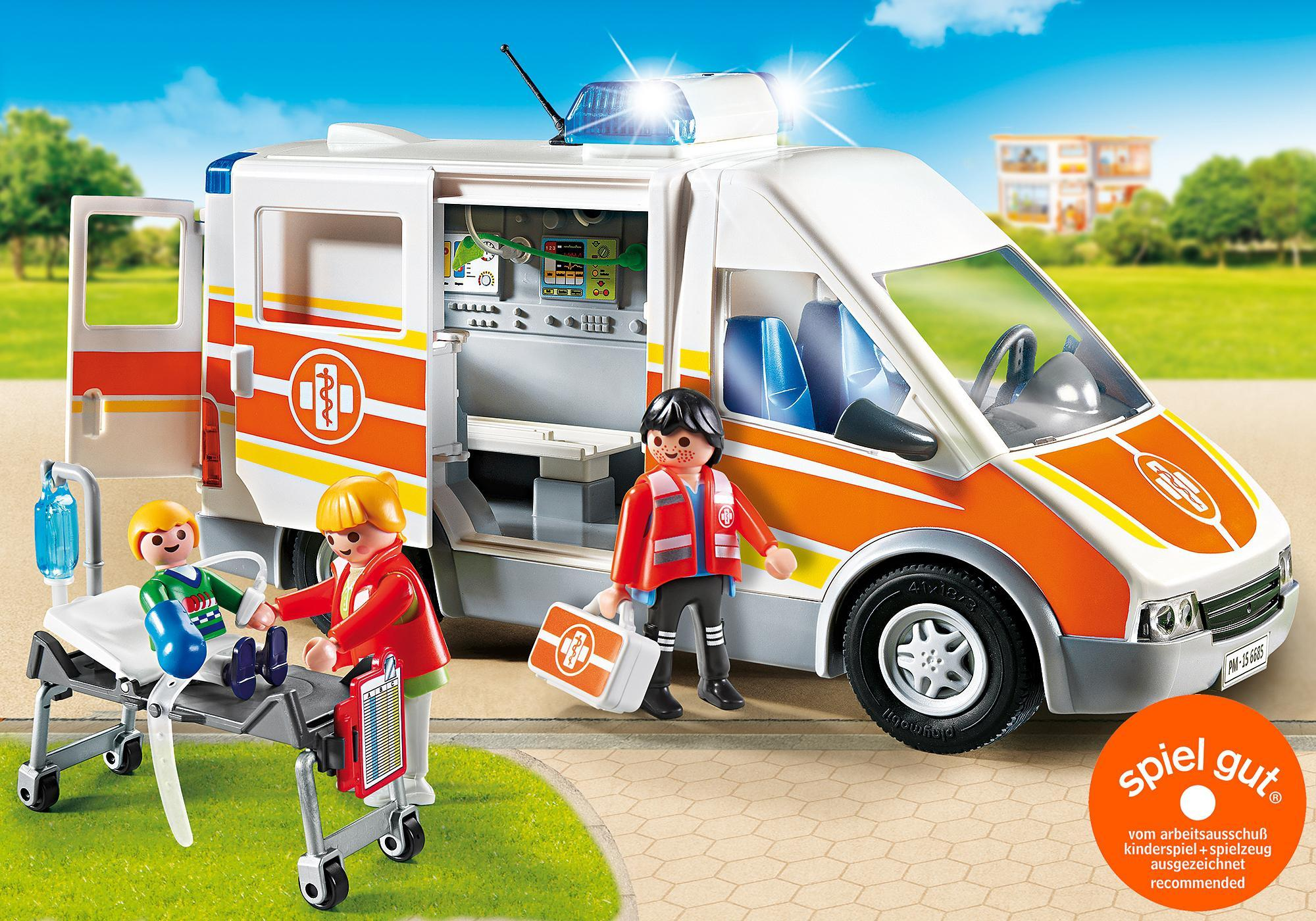http://media.playmobil.com/i/playmobil/6685_product_detail