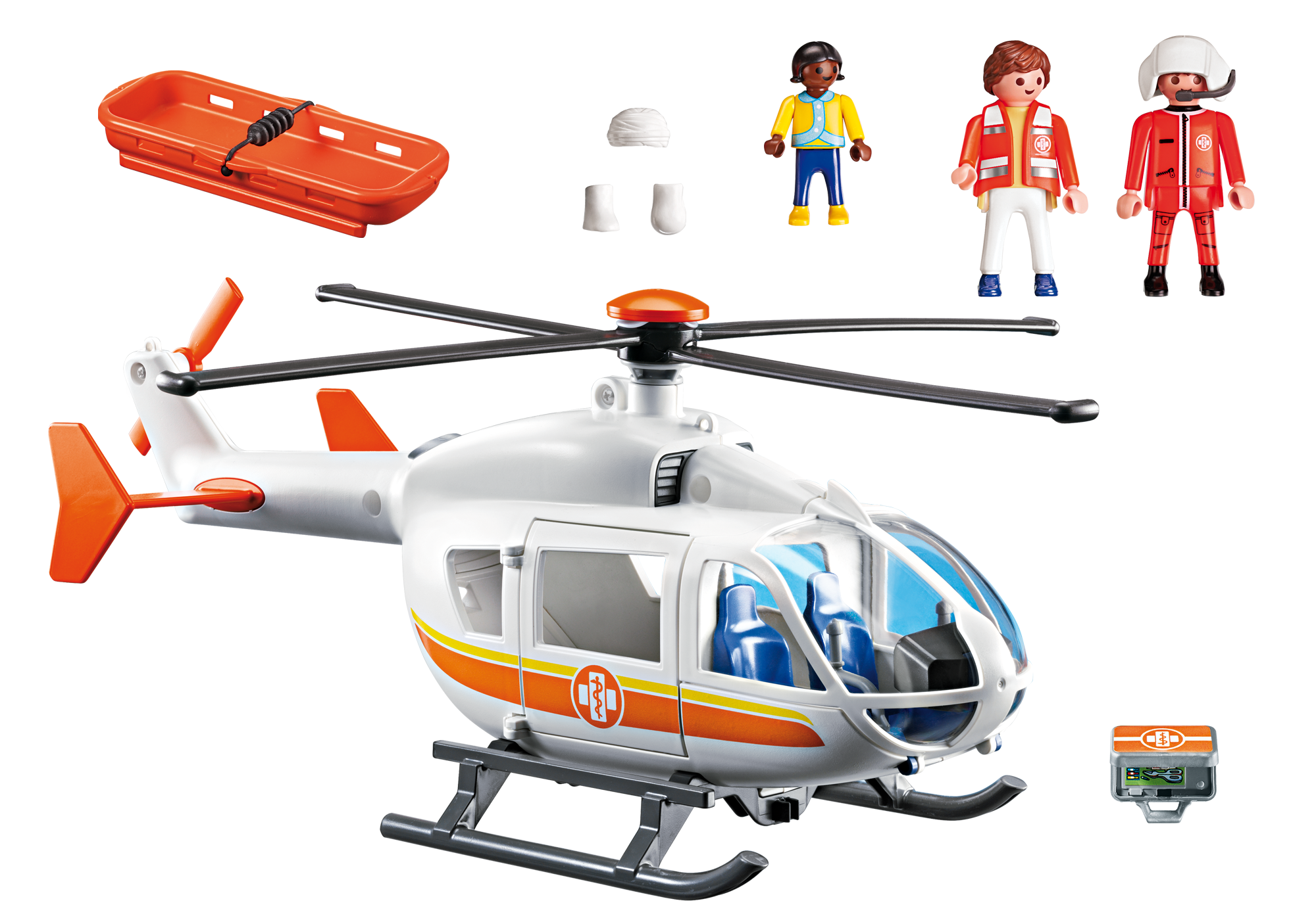 http://media.playmobil.com/i/playmobil/6686_product_box_back/Helicóptero Médico de Emergencia