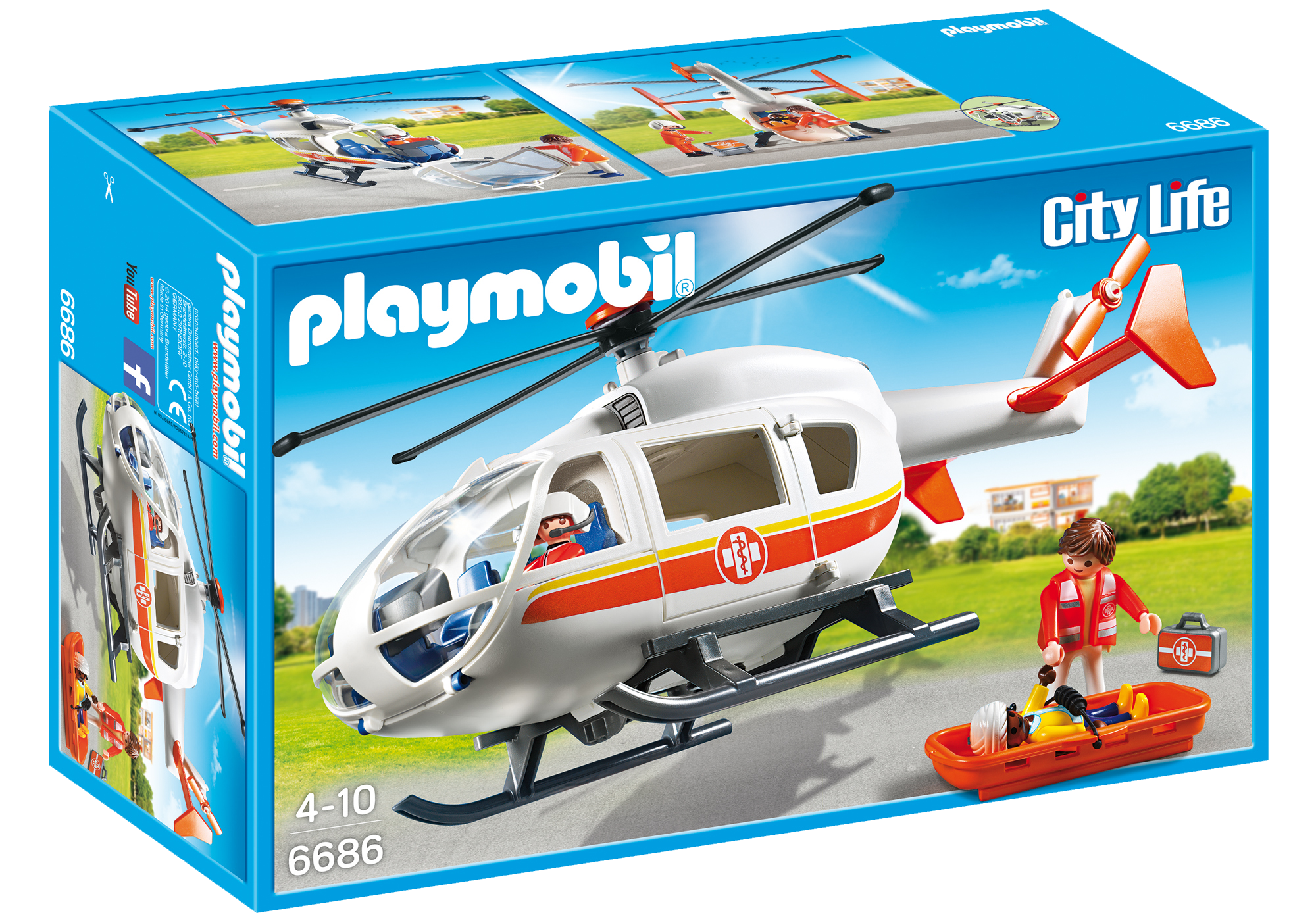 http://media.playmobil.com/i/playmobil/6686_product_box_front/Śmigłowiec ratunkowy