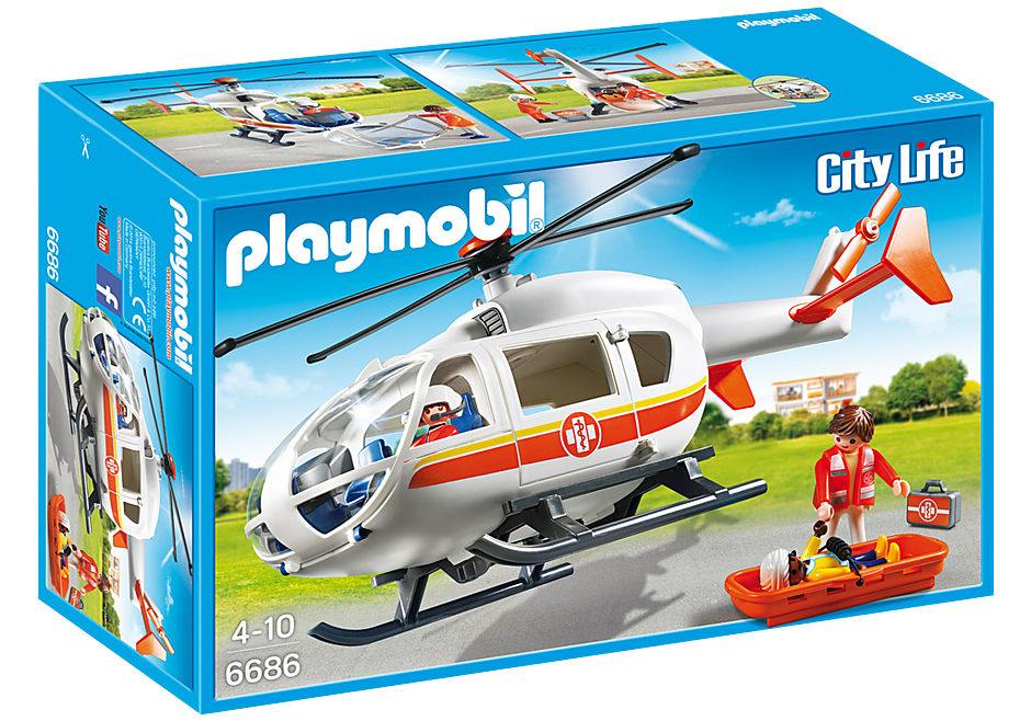 http://media.playmobil.com/i/playmobil/6686_product_box_front/Emergency Medical Helicopter