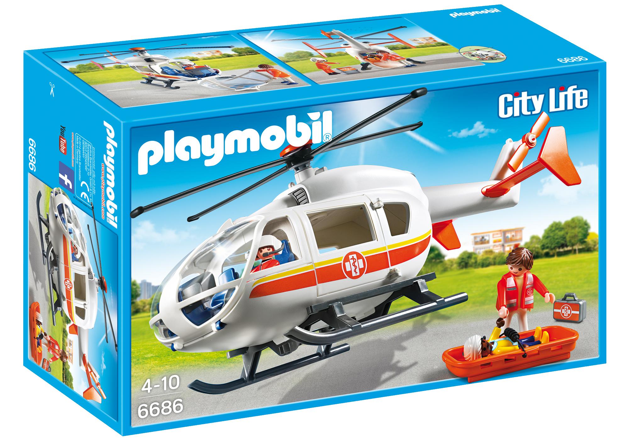 http://media.playmobil.com/i/playmobil/6686_product_box_front/Helicóptero de Emergência Médica