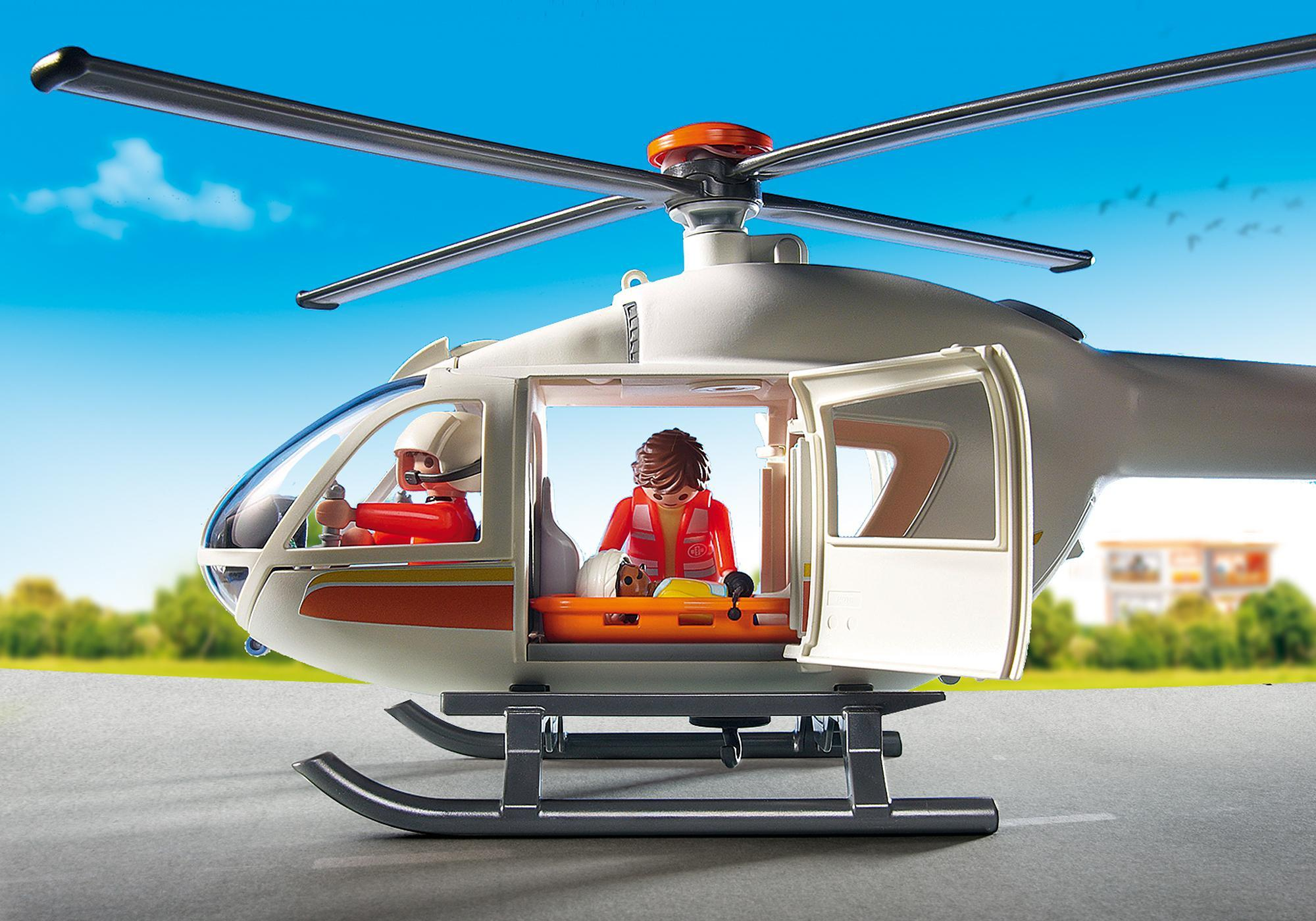 http://media.playmobil.com/i/playmobil/6686_product_extra3/Emergency Medical Helicopter