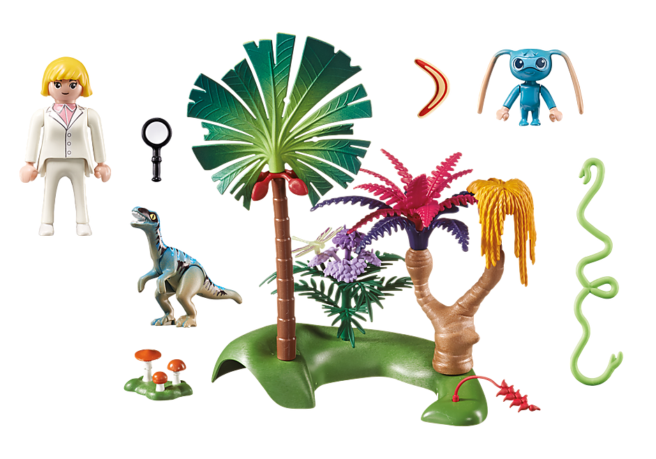 http://media.playmobil.com/i/playmobil/6687_product_box_back/Lost Island mit Alien und Raptor