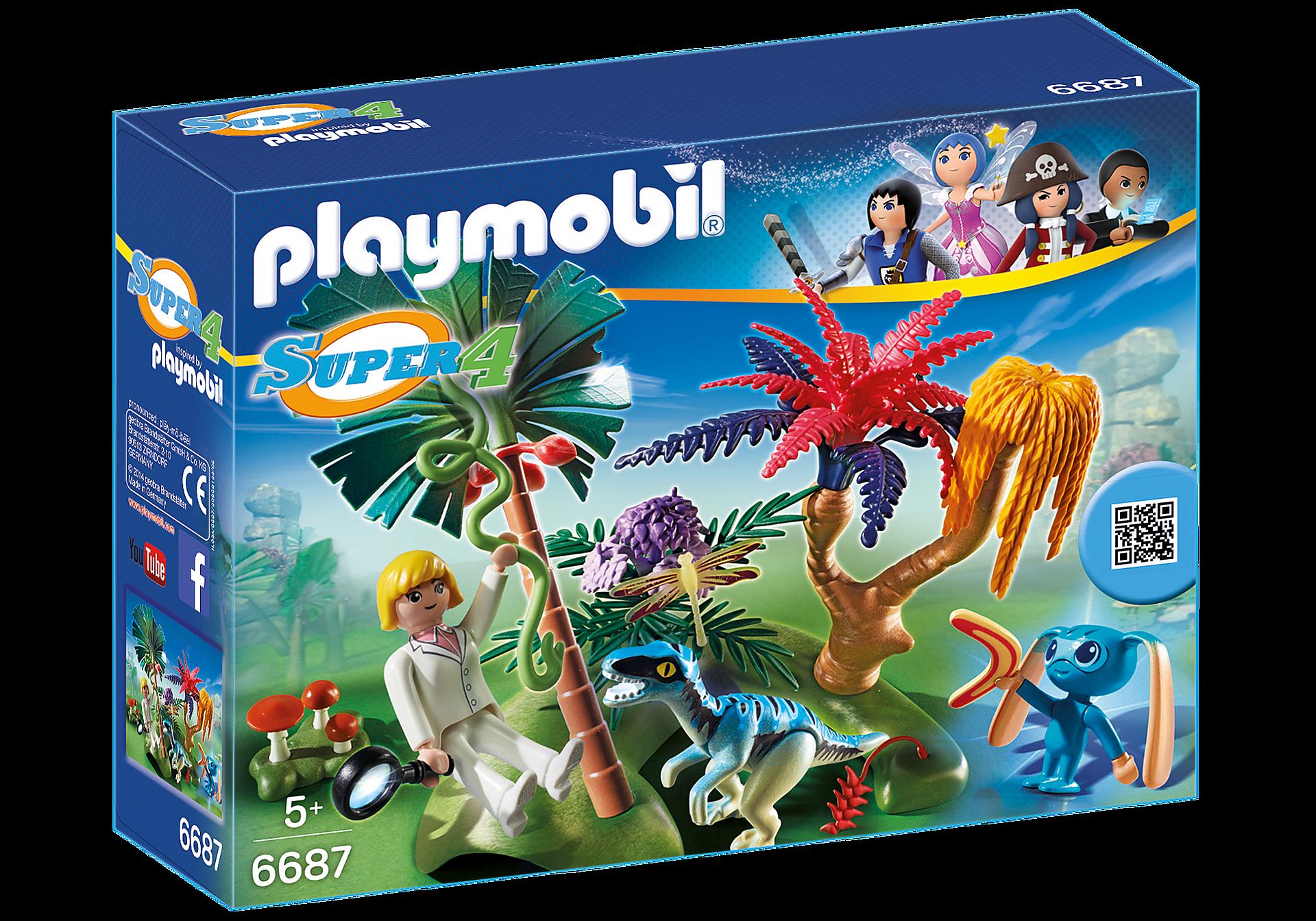 http://media.playmobil.com/i/playmobil/6687_product_box_front/Затерянный остров с Алиен и Хищником