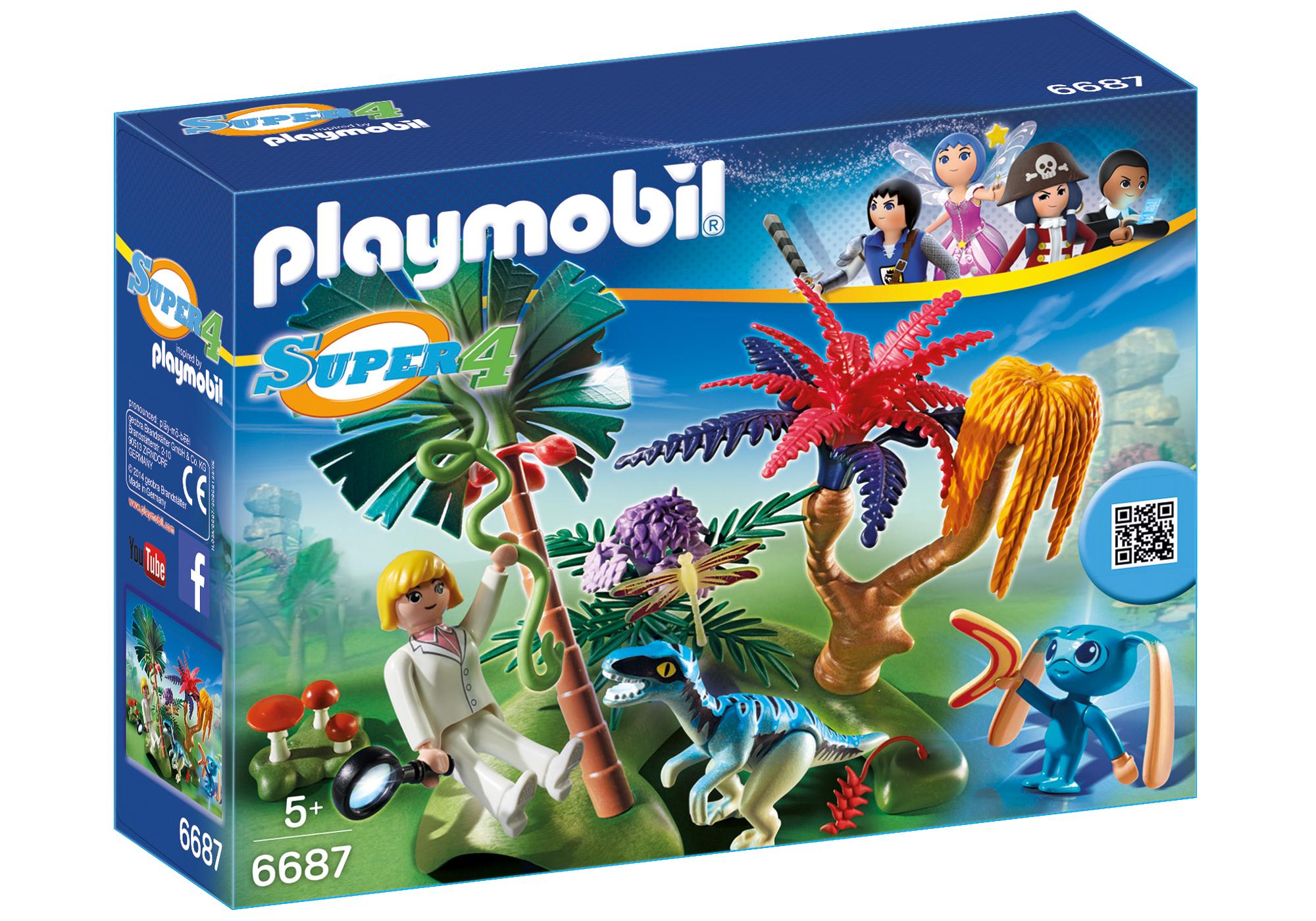 http://media.playmobil.com/i/playmobil/6687_product_box_front/Lost Island mit Alien und Raptor