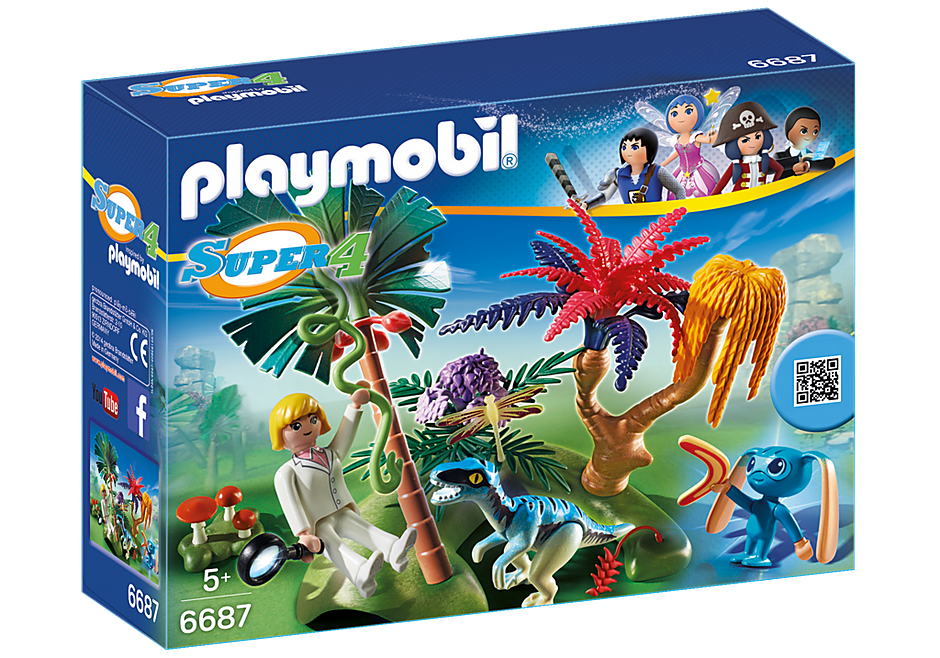 http://media.playmobil.com/i/playmobil/6687_product_box_front/Lost Island with Alien and Raptor
