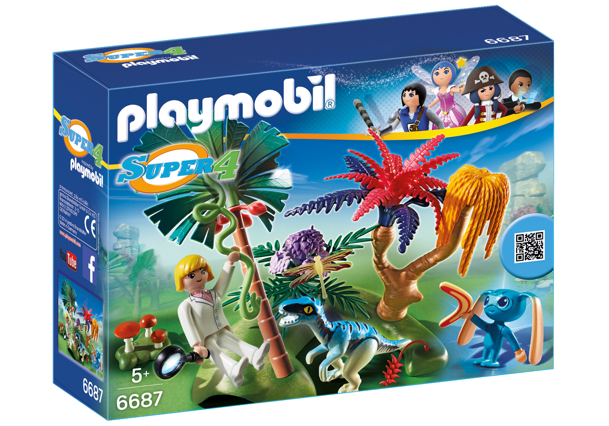 http://media.playmobil.com/i/playmobil/6687_product_box_front