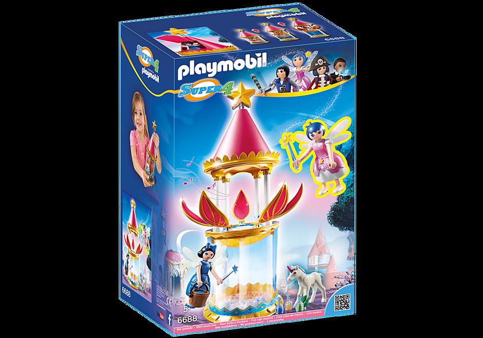 http://media.playmobil.com/i/playmobil/6688_product_box_front/Музыкальные Цветочная Башня с Твинкл