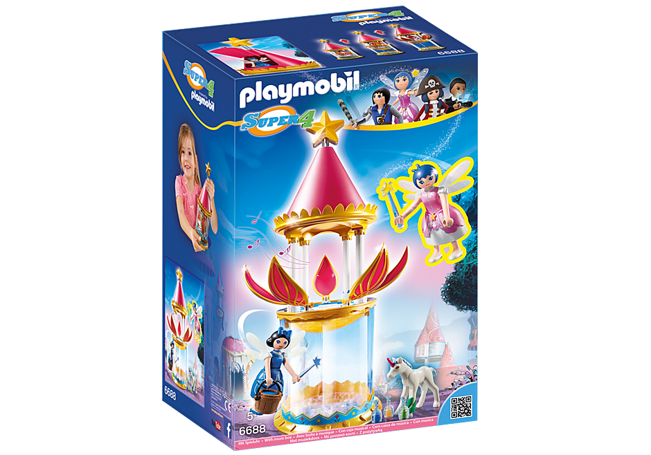 http://media.playmobil.com/i/playmobil/6688_product_box_front/Musical Flower Tower with Twinkle