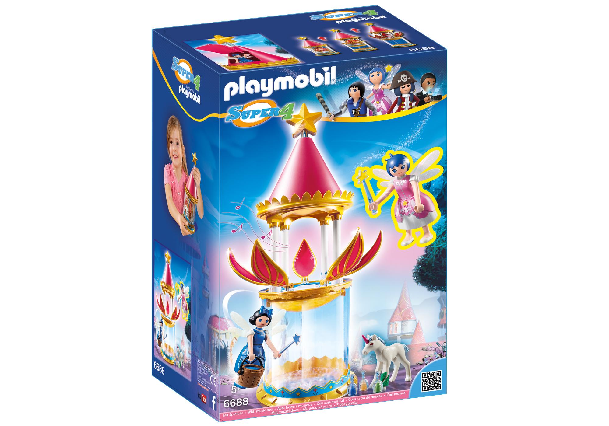 http://media.playmobil.com/i/playmobil/6688_product_box_front