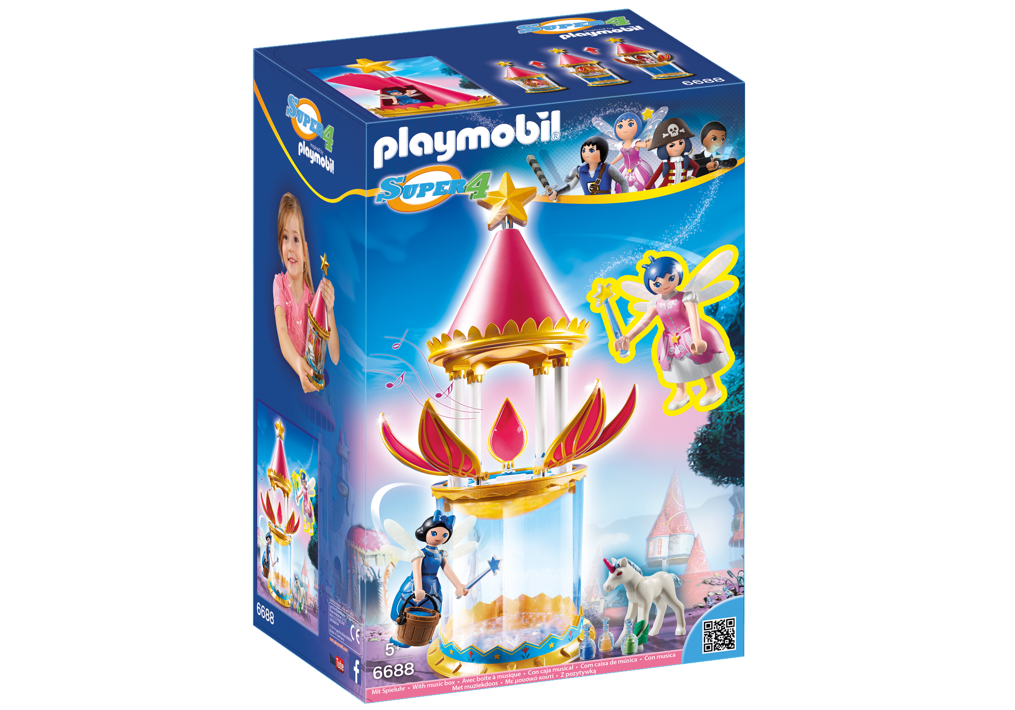 http://media.playmobil.com/i/playmobil/6688_product_box_front