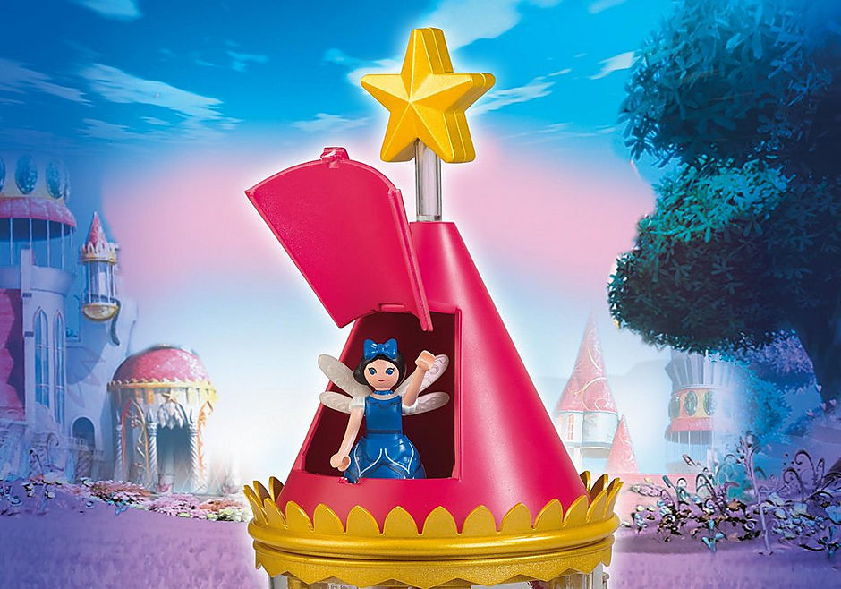 http://media.playmobil.com/i/playmobil/6688_product_extra2/Musical Flower Tower with Twinkle
