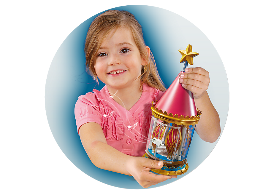 http://media.playmobil.com/i/playmobil/6688_product_extra3/Musical Flower Tower with Twinkle