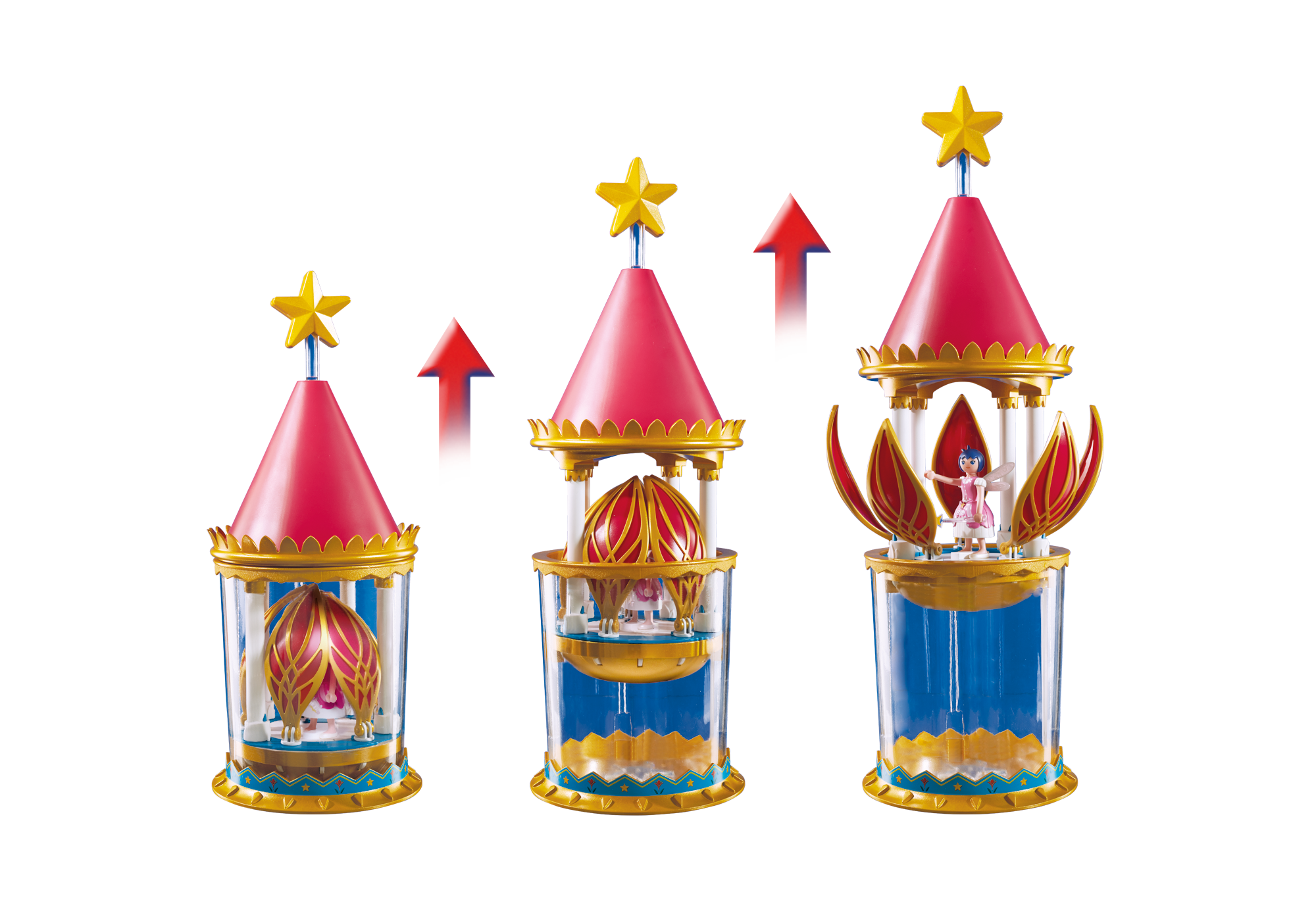 http://media.playmobil.com/i/playmobil/6688_product_extra4/Musical Flower Tower with Twinkle