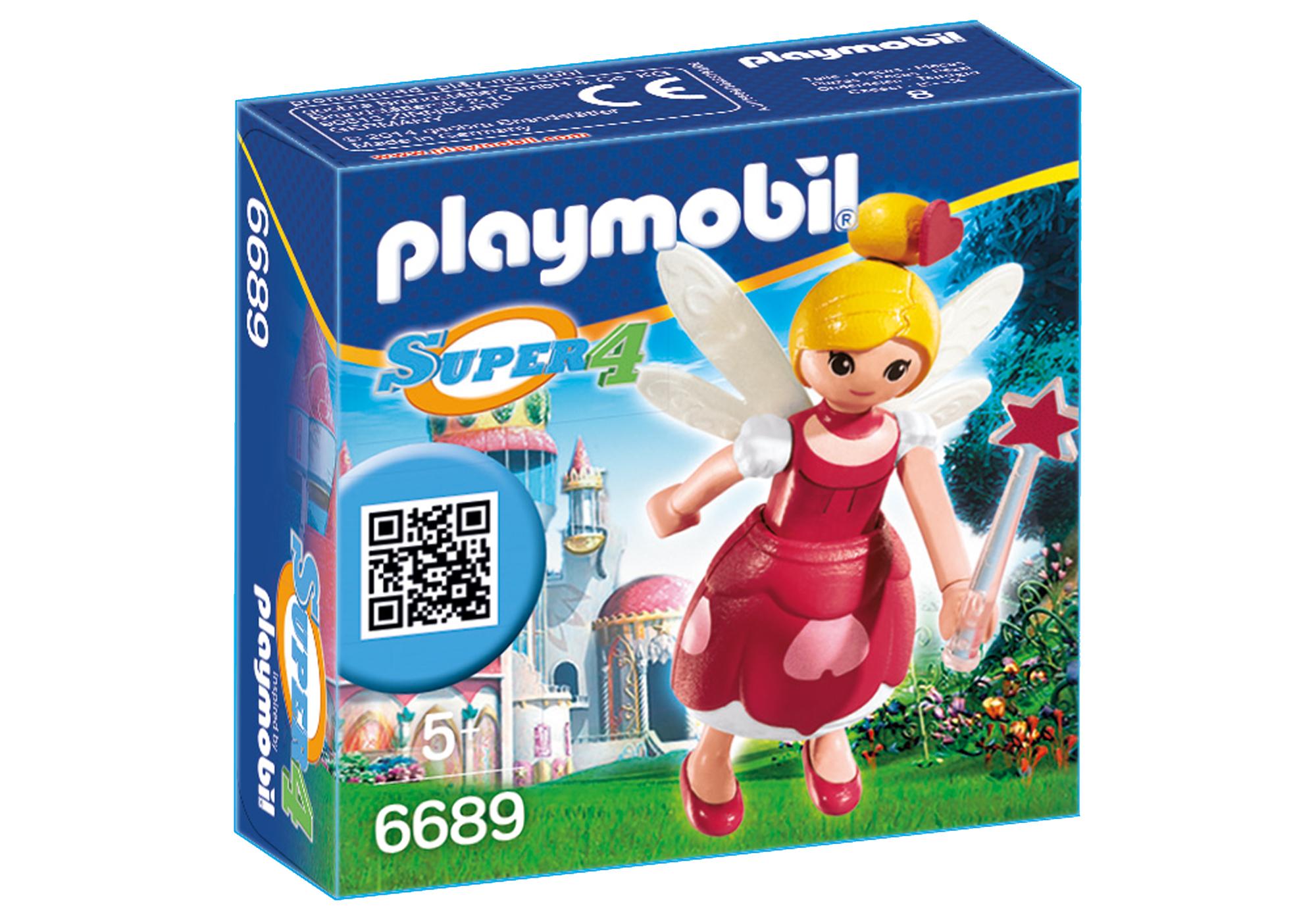http://media.playmobil.com/i/playmobil/6689_product_box_front