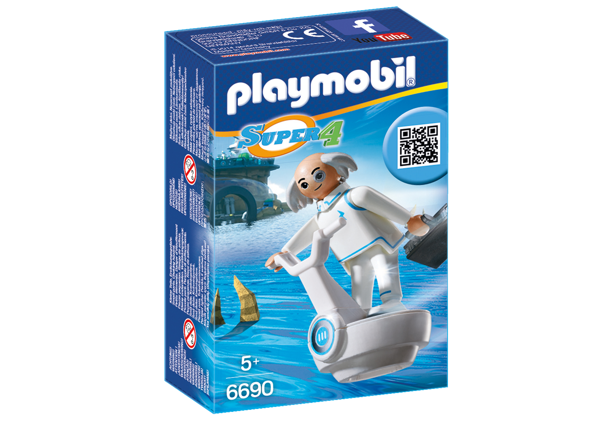 http://media.playmobil.com/i/playmobil/6690_product_box_front/Доктор Икс