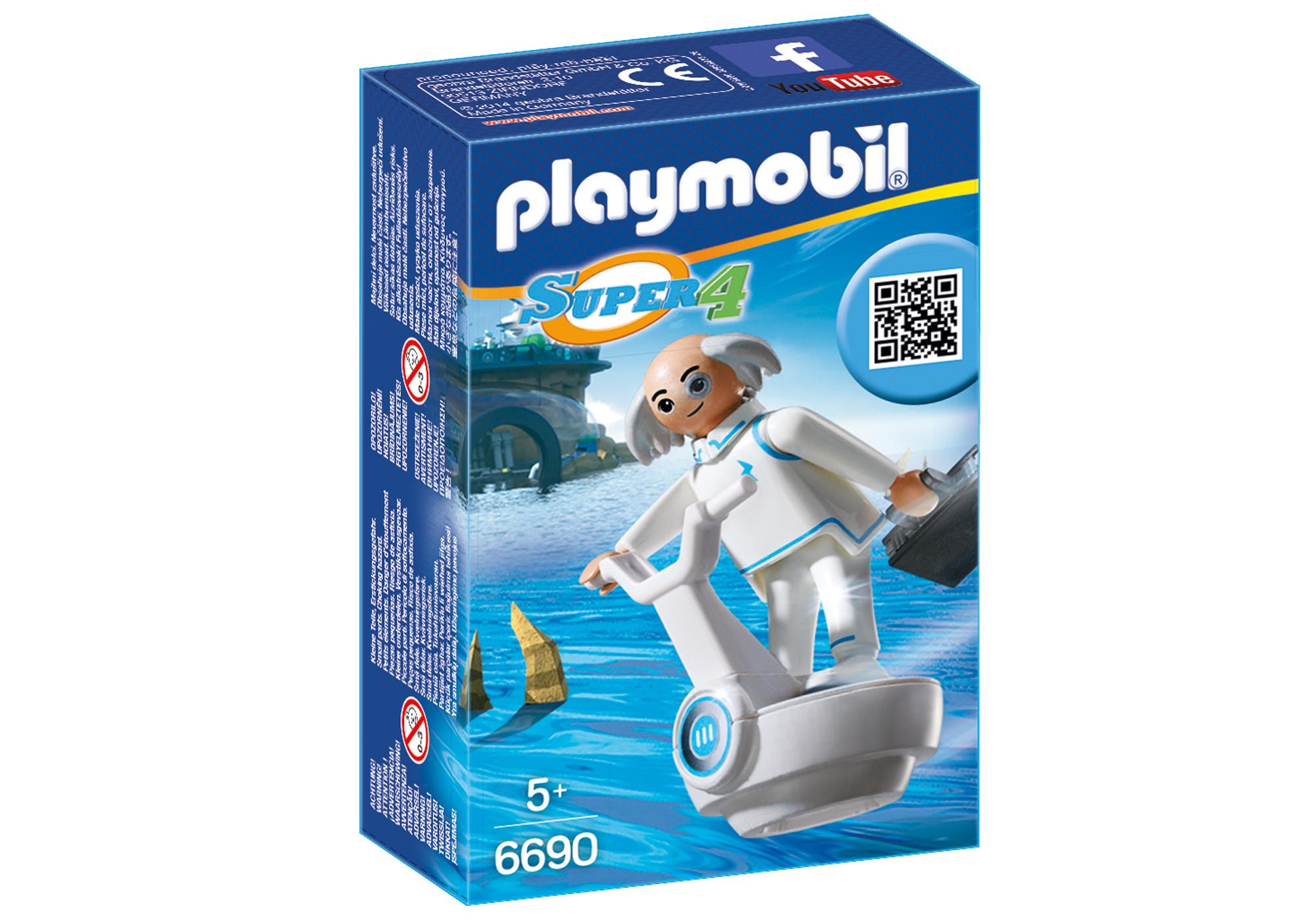 http://media.playmobil.com/i/playmobil/6690_product_box_front