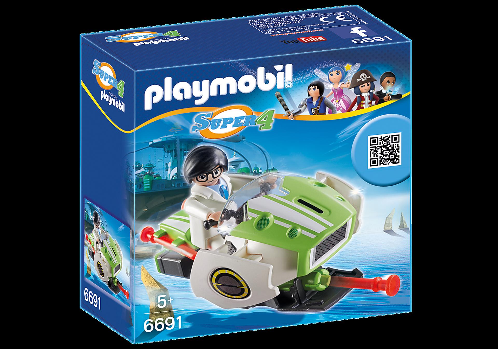 http://media.playmobil.com/i/playmobil/6691_product_box_front/Скайджет