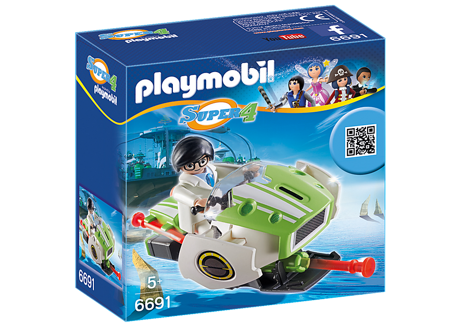 http://media.playmobil.com/i/playmobil/6691_product_box_front/Skyjet