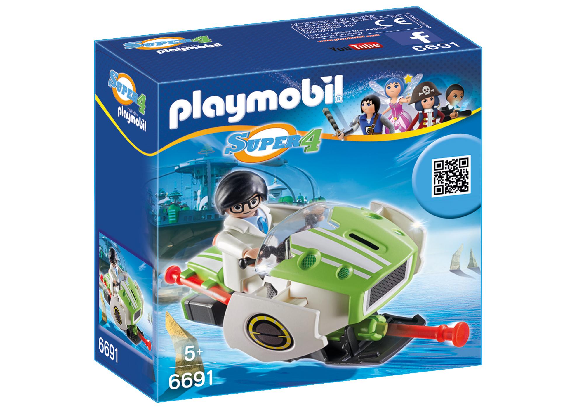 http://media.playmobil.com/i/playmobil/6691_product_box_front