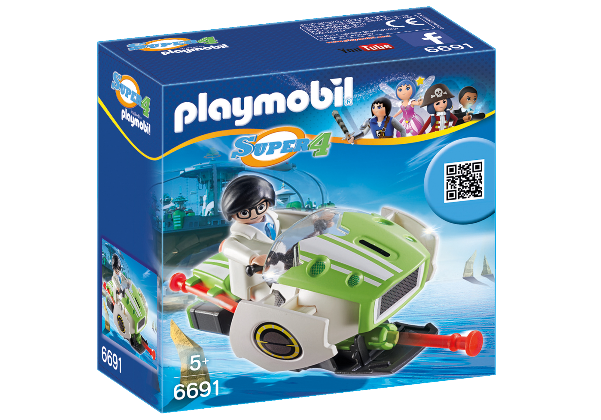 http://media.playmobil.com/i/playmobil/6691_product_box_front