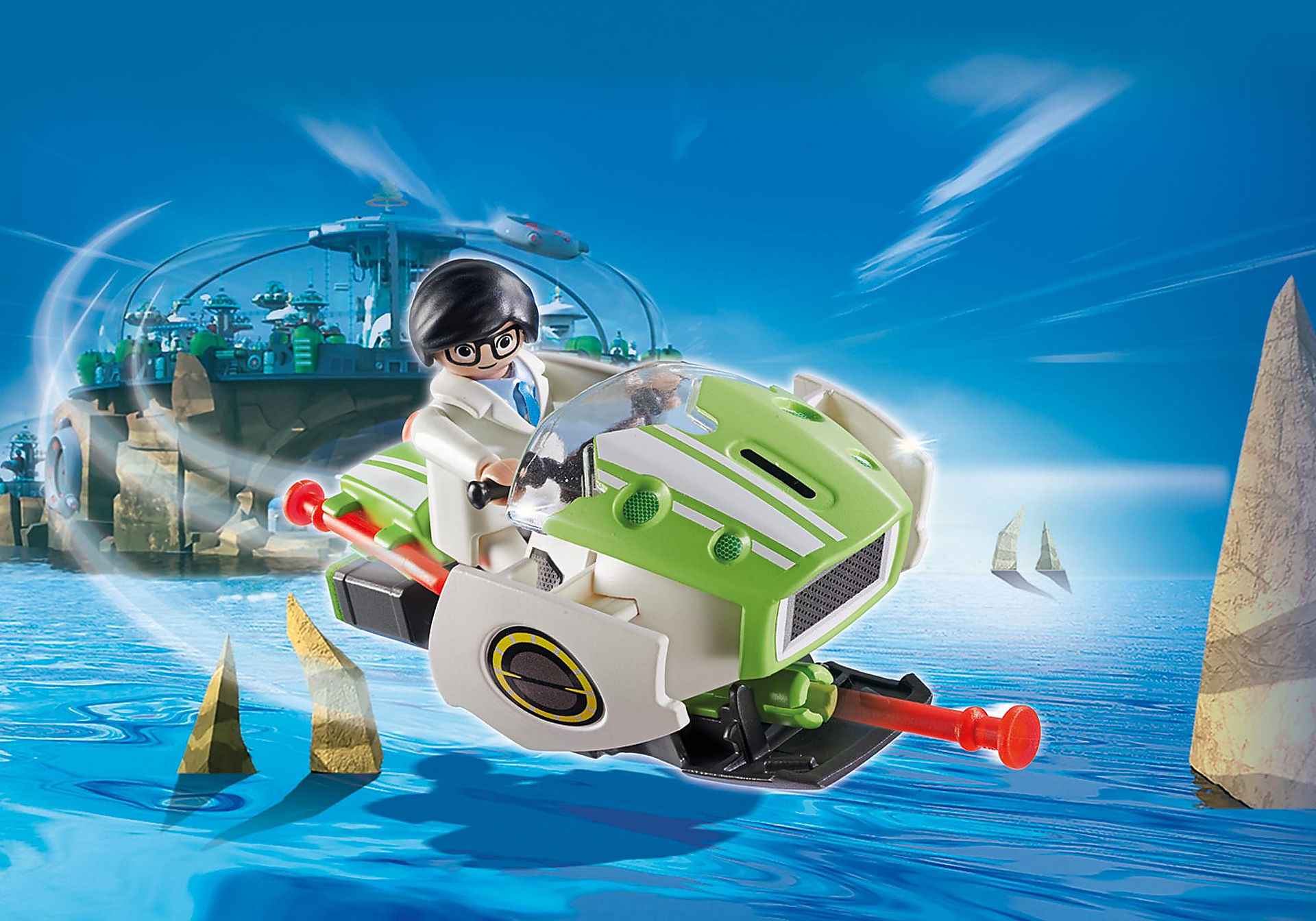 http://media.playmobil.com/i/playmobil/6691_product_detail/Скайджет