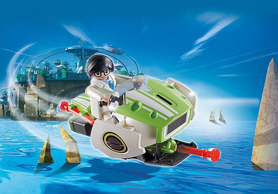 http://media.playmobil.com/i/playmobil/6691_product_detail/Skyjet