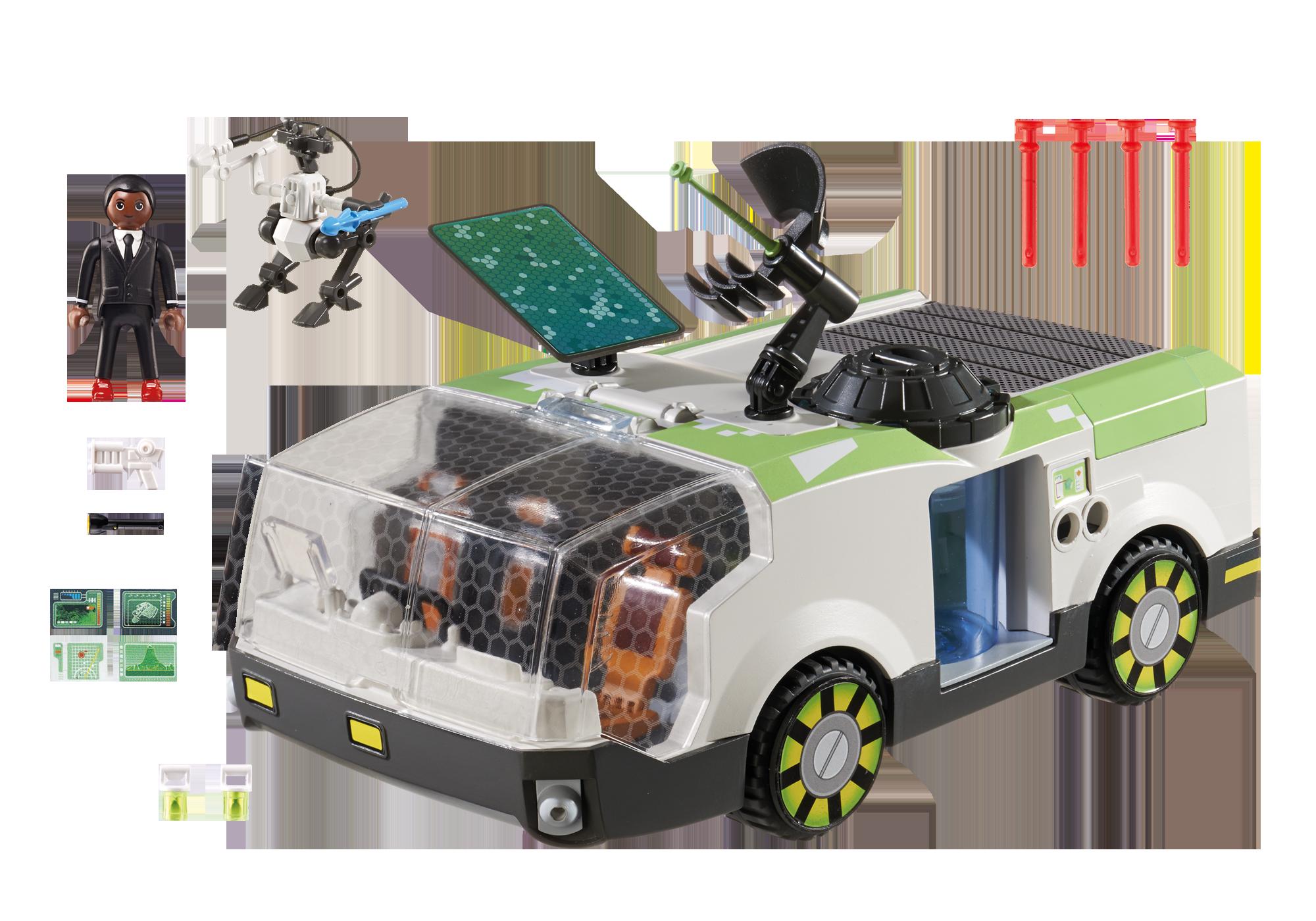 http://media.playmobil.com/i/playmobil/6692_product_box_back