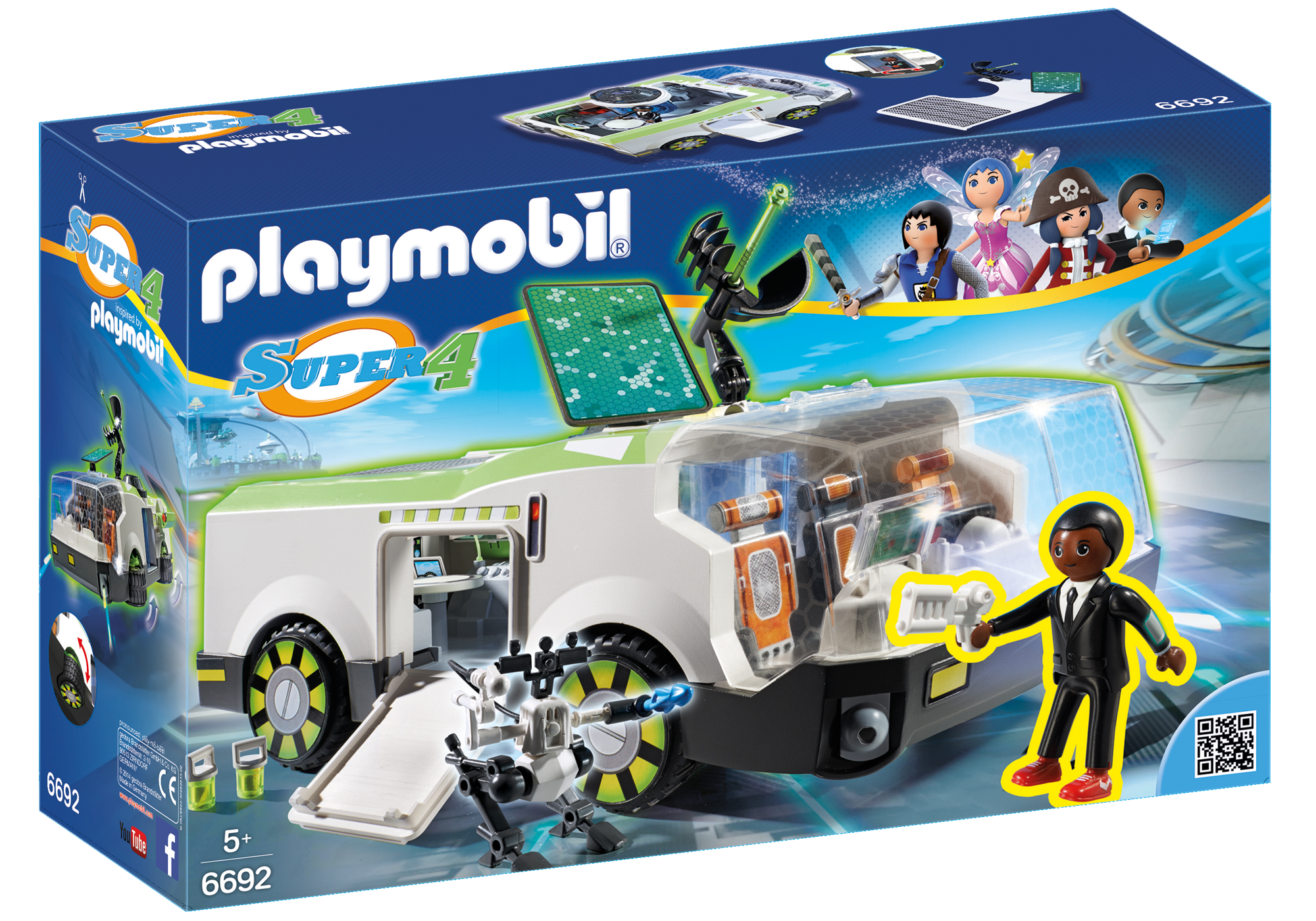 http://media.playmobil.com/i/playmobil/6692_product_box_front/Техно Хамелеон с Джином