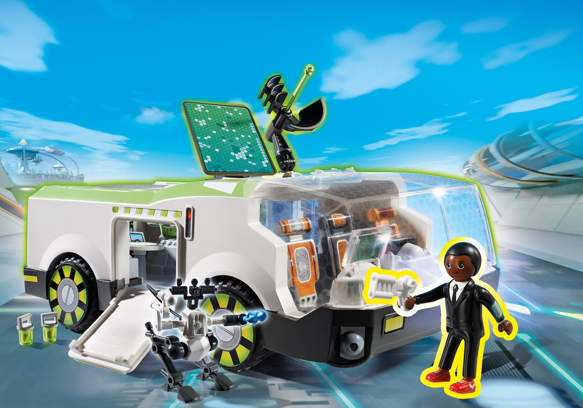 http://media.playmobil.com/i/playmobil/6692_product_detail/Техно Хамелеон с Джином