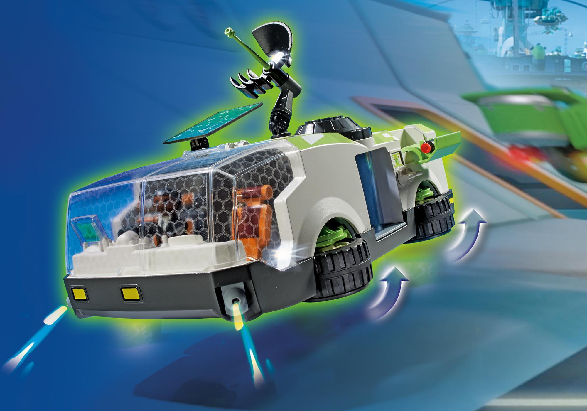 http://media.playmobil.com/i/playmobil/6692_product_extra1