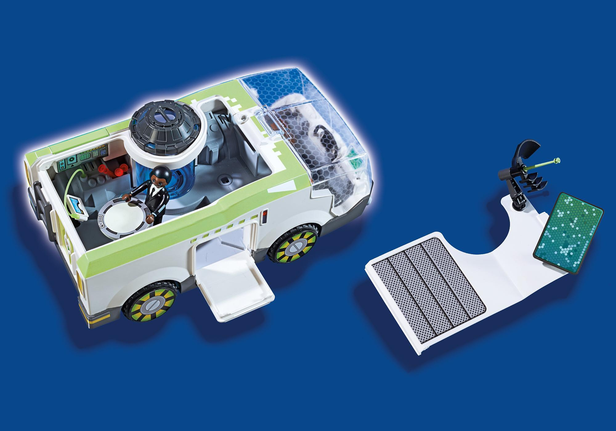 http://media.playmobil.com/i/playmobil/6692_product_extra3