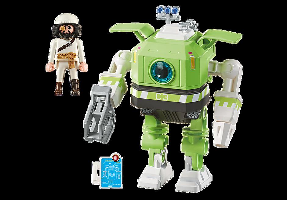 http://media.playmobil.com/i/playmobil/6693_product_box_back/Робот Клеано
