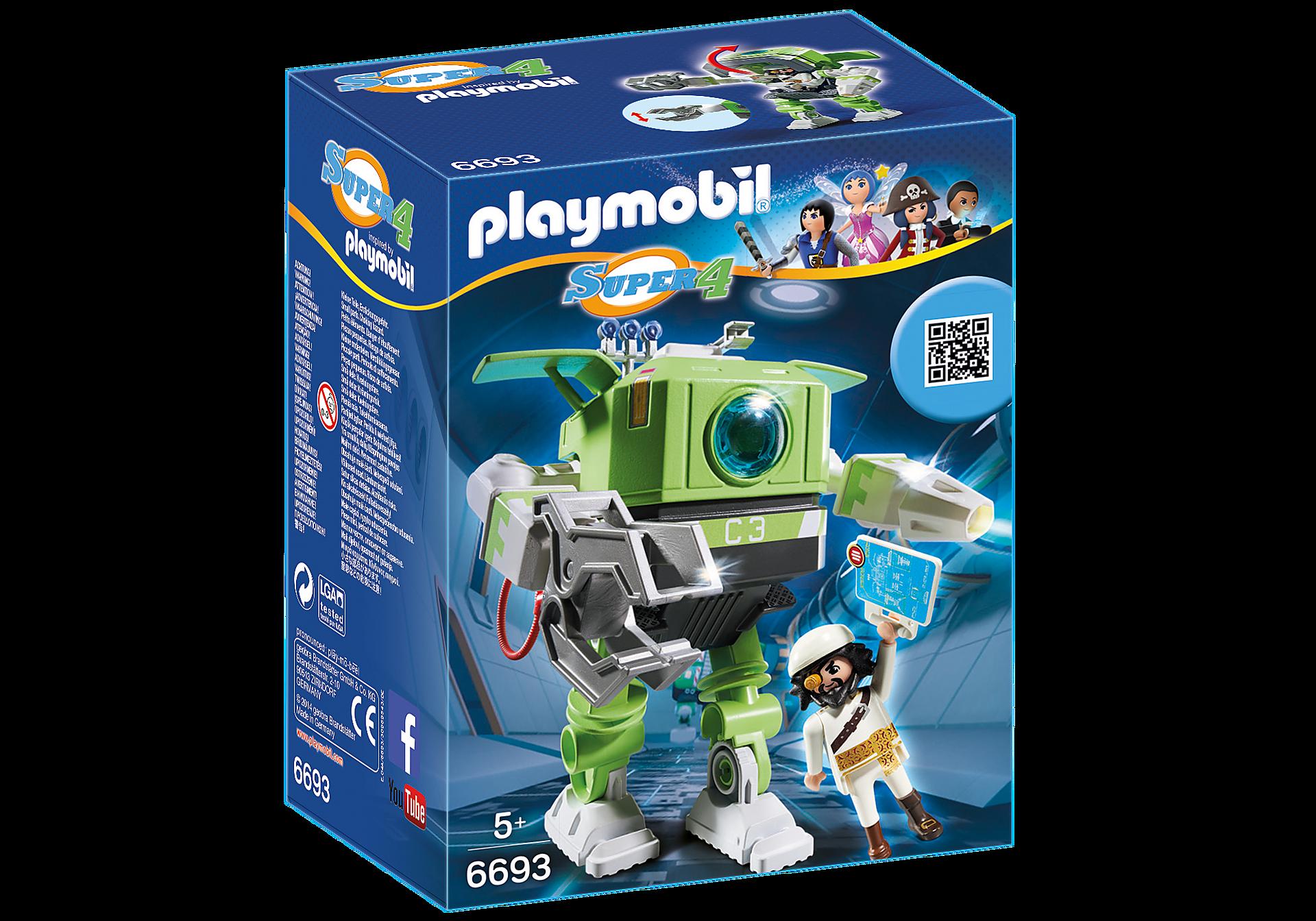 http://media.playmobil.com/i/playmobil/6693_product_box_front/Робот Клеано