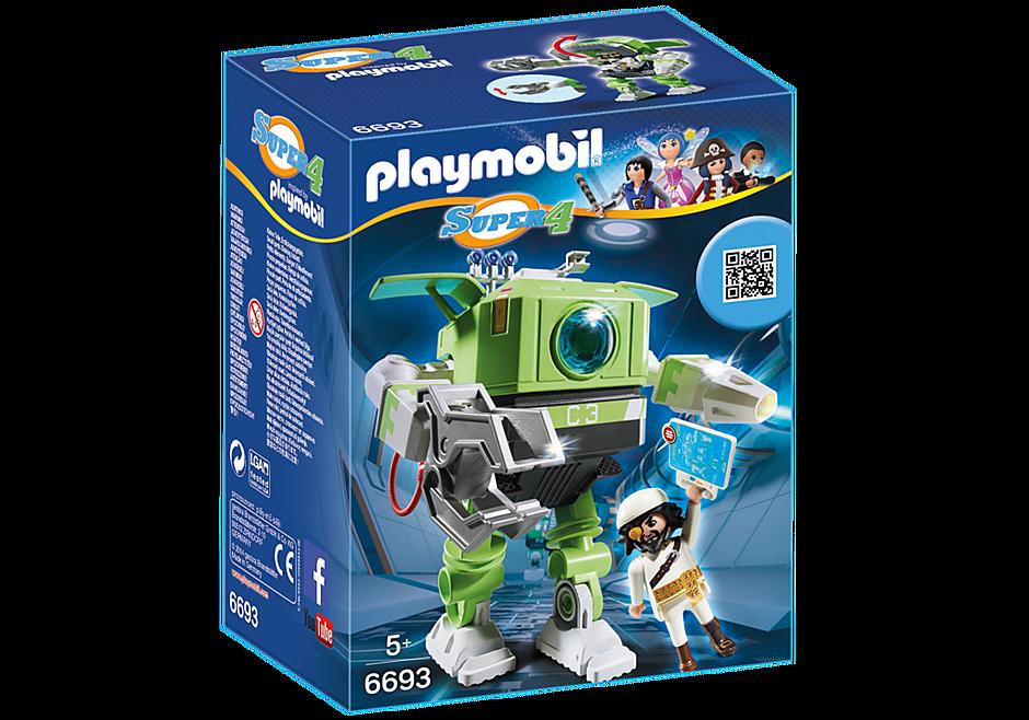 http://media.playmobil.com/i/playmobil/6693_product_box_front/Cleano Robot