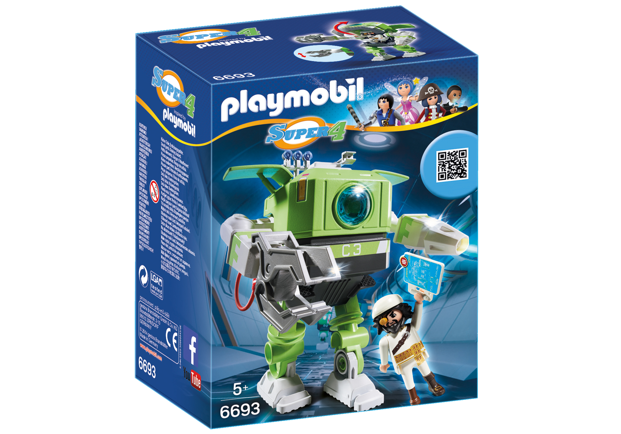 http://media.playmobil.com/i/playmobil/6693_product_box_front
