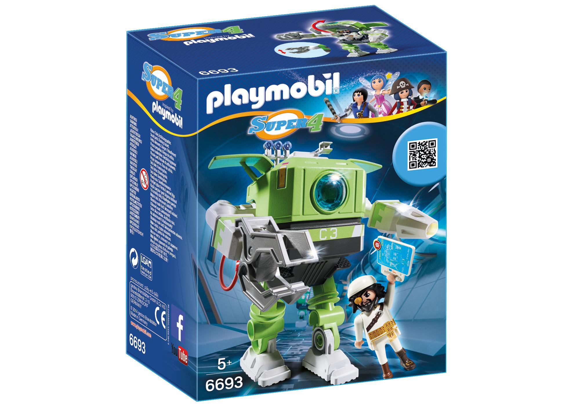 http://media.playmobil.com/i/playmobil/6693_product_box_front